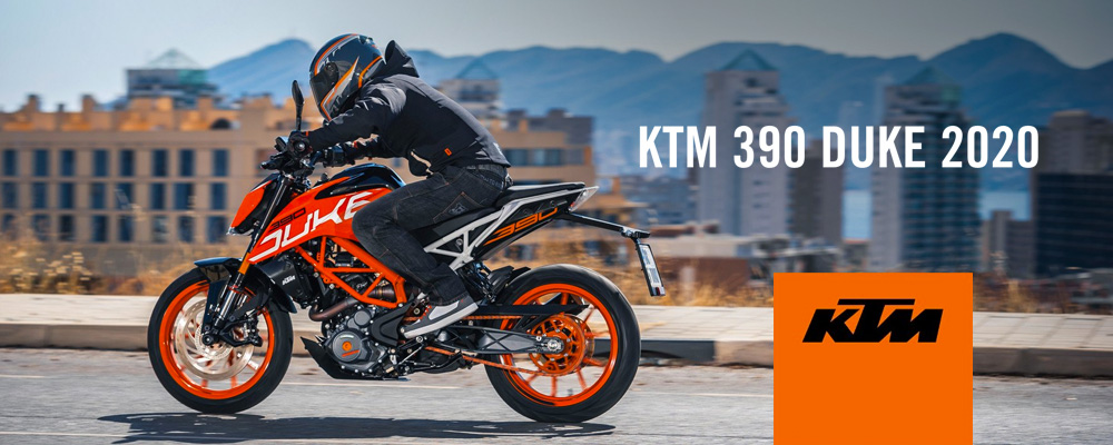 KTM 390 Duke - Prices, Specs & Images.
