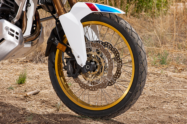 5 things to consider when buying new motorcycle tires