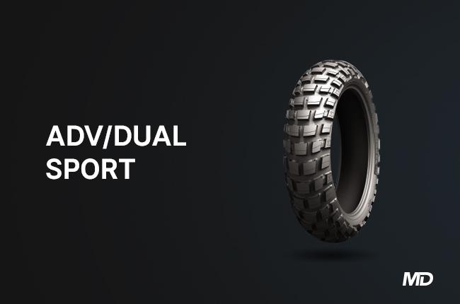 ADV/Dual Sport