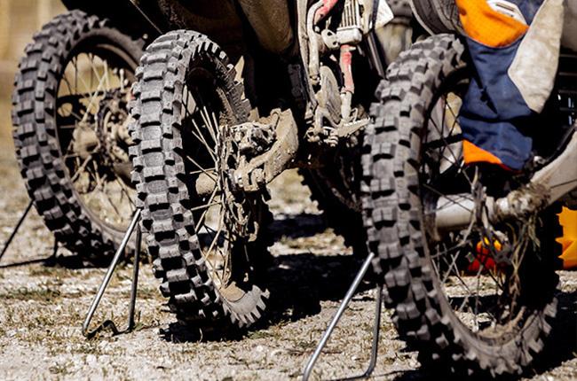 motorcycle motorcross tires