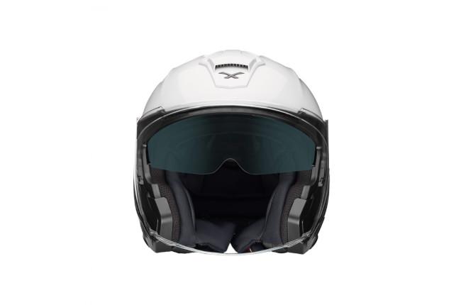 NEXX X.VILBY open face helmet front