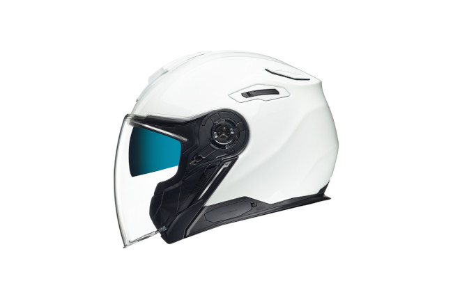 NEXX X.VILBY open face helmet side