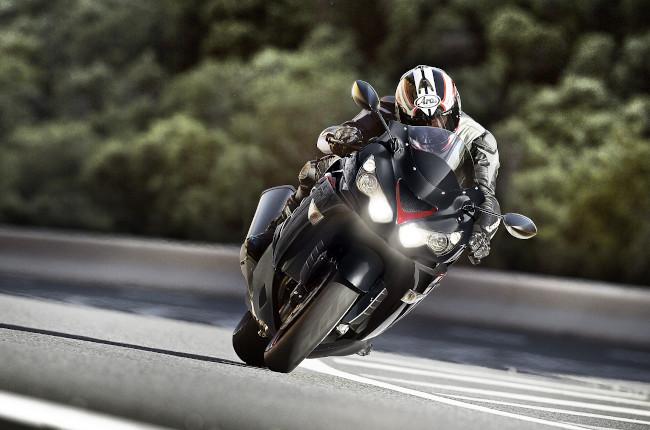 Kawasaki updates the Ninja 400, Ninja 650, and ZX-14R