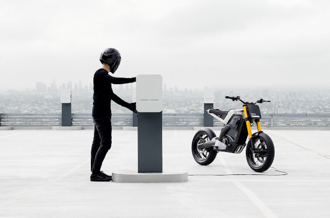 Would the DAB Concept-E make for the ultimate urban commuter in the Philippines?
