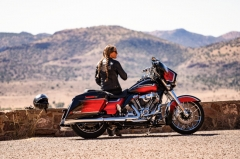 2021 Harley-Davidson lineup officially launched in the Philippines