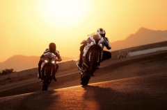 5 cutting-edge features of the BMW S 1000 RR