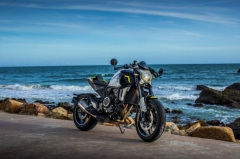 CFMOTO 700 CL-X Sport expected to hit the global market soon