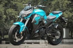 Dayun Chi 302 Naked Motorcycle