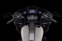 Harley-Davidson now with Android Auto