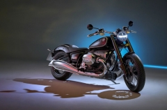 Here's why the BMW R 18 is one of the best cruisers ever made