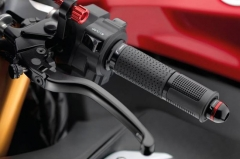 Is it safe to clutchless shift your motorcycle?