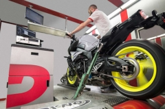 Should you upgrade your motorcycle's ECU?