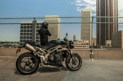 Top 4 best sounding motorcycle engines