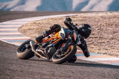 Top 5 electronic rider aids