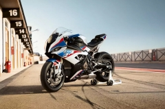 Top 5 fastest motorcycles you can buy in the Philippines