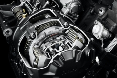 What is a slipper clutch and do you really need one?