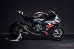 Which BMW big bike should I buy?