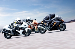 Why Japanese bikes are worth your hard earned money