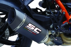 Will your exhaust system pass the 99 dB limit?