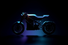 Would you like to see Yatri Project Zero electric motorcycle in the Philippines?