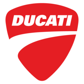 Ducati Alabang