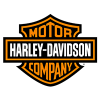 Harley-Davidson of Pampanga