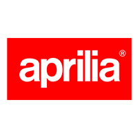 Aprilia Pampanga