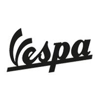 Vespa Pampanga