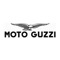 Moto Guzzi Pampanga