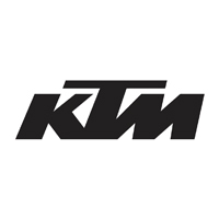 KTM BGC