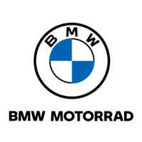 BMW Motorrad Pampanga