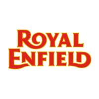 Royal Enfield Makati