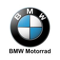 BMW Philippines