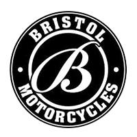 Bristol Philippines