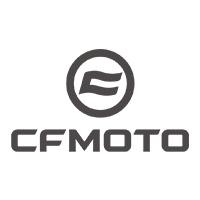 CFMOTO Philippines