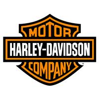 Harley-Davidson Philippines