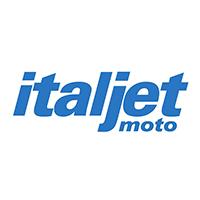 Italjet Philippines