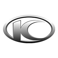 Kymco Philippines