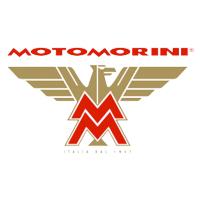 Moto Morini Philippines