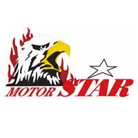 Motorstar Philippines