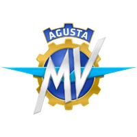 Mv Agusta Philippines