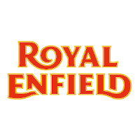 Royal Enfield Philippines
