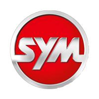 SYM Philippines
