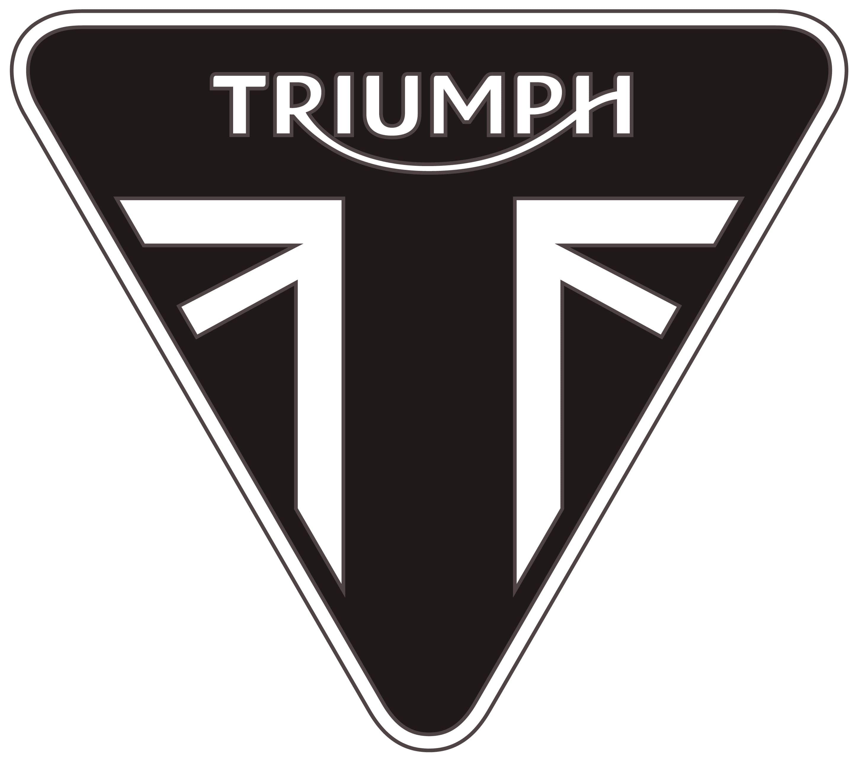 Triumph Philippines