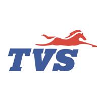 TVS Philippines