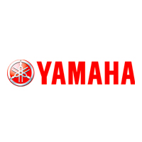 Yamaha Philippines