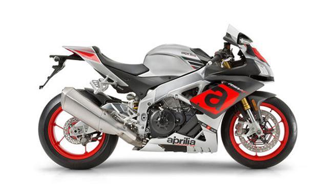 Aprilia RSV4 RR 1000 ABS 2020, Philippines Price, Specs ...