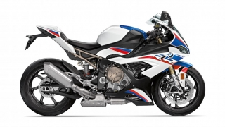 Bmw S 1000 Rr 2020 Philippines Price Specs Official Promos Motodeal