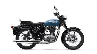 Um Renegade Sport S 2020 Philippines Price Specs Official Promos Motodeal