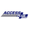 Access Plus Group